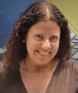 Beth Fischmann